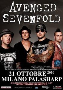 2010 Milano